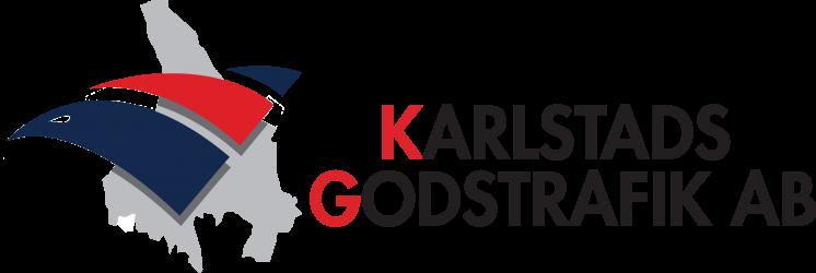 Karlstads Godstrafik AB